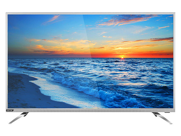 UNITED TV LED LARGE SCREEN 4K UHD